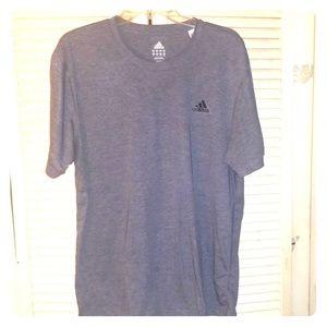 Adidas men active wear